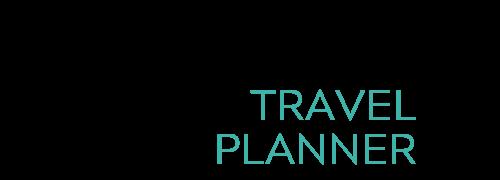 Dubai Travel Planner